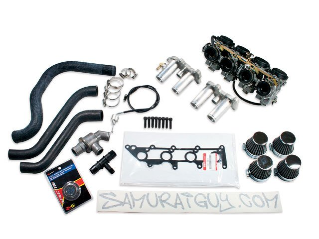 0805_4wd_03_z+1986_suzuki_samurai_project_4x4+wildbore_kit.jpg
