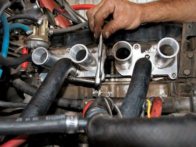 Suzuki Xl Engine For Sale