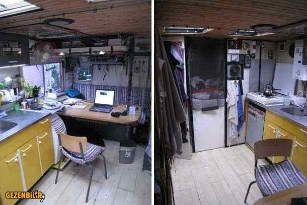 1017A-overland-truck-inside_0.jpg