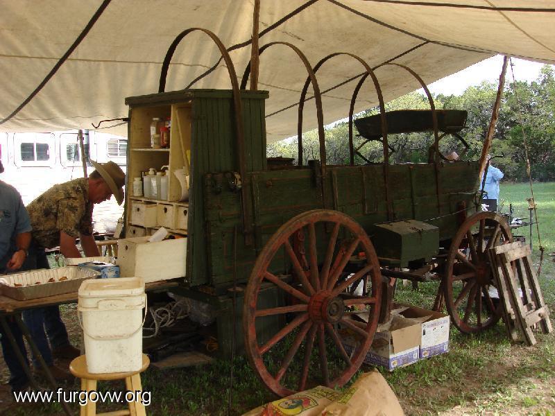 1906-chuck-wagon0.jpg