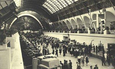 1955 economic exhibition.jpg