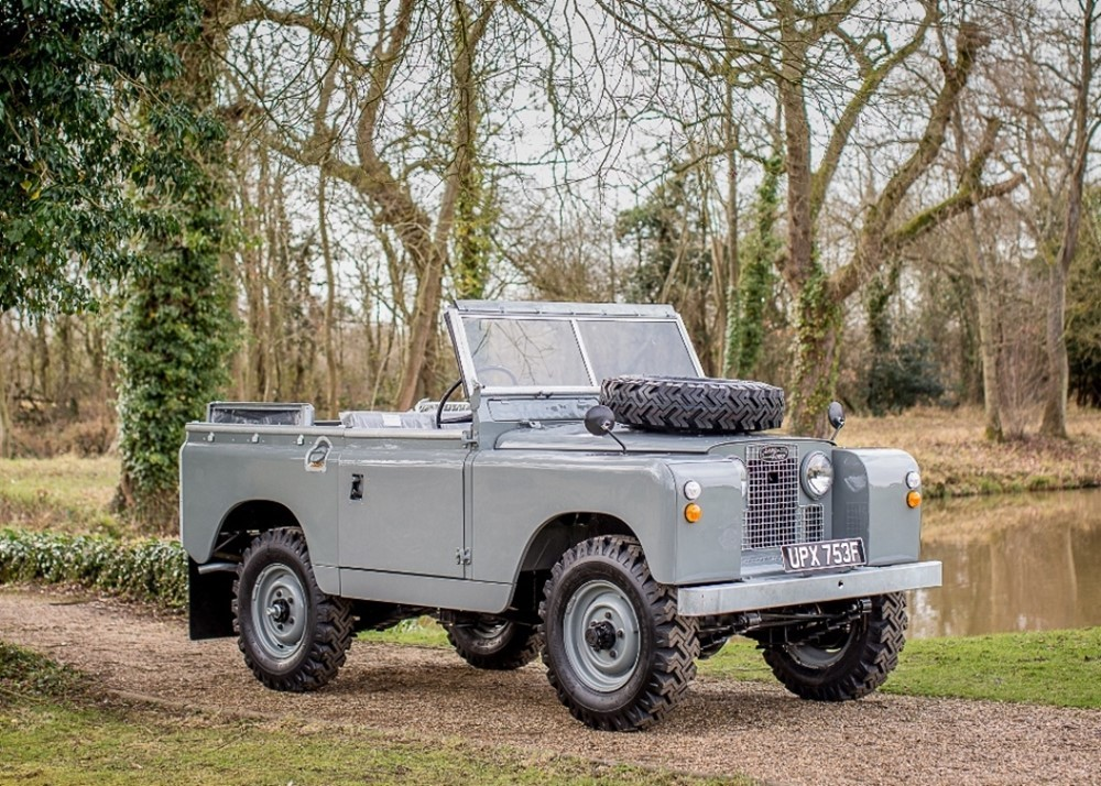 1968-land-rover-series-2a-1.jpg