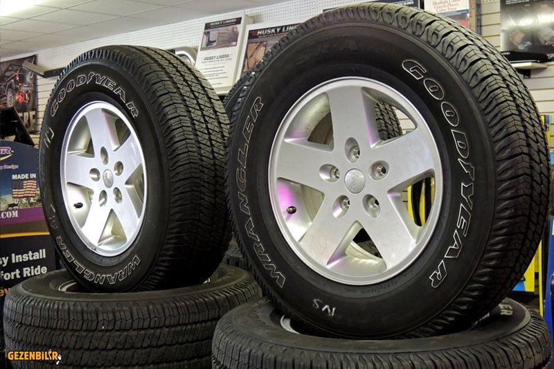 2013-jeep-wrangler-jk-wheels-sport.jpg