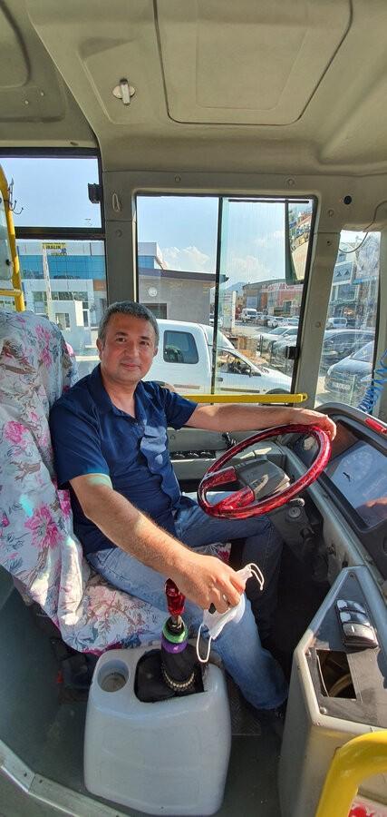 20200925_154553 kaptan şoför koltukta küçük.jpg