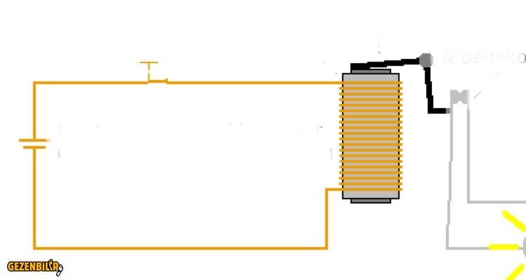 28DCFB67-5683-4E5C-A3BF-AD0EAED20B03.jpeg