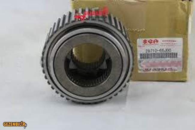 29710-66J00-000.jpg