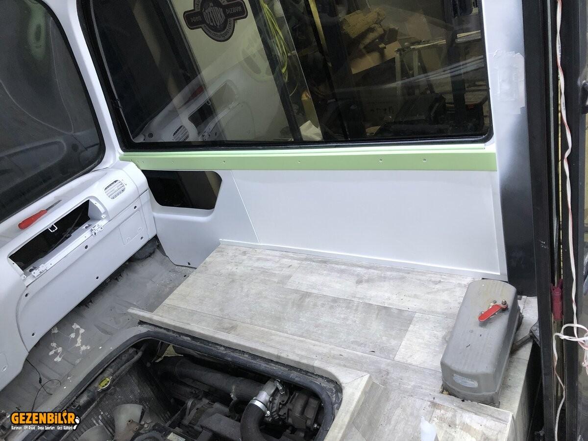57E286EF-FC76-44AC-AD37-95005C86E675.jpeg