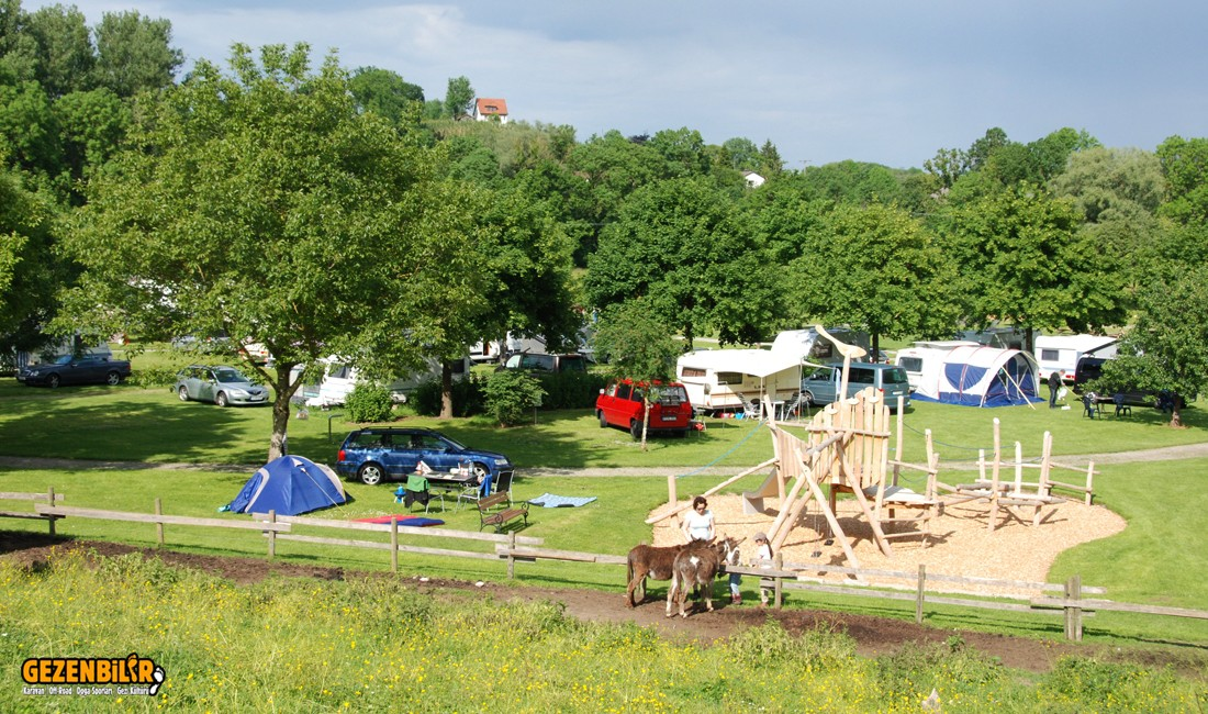 7_Ferienhof_camping-am-bauernhof.jpg