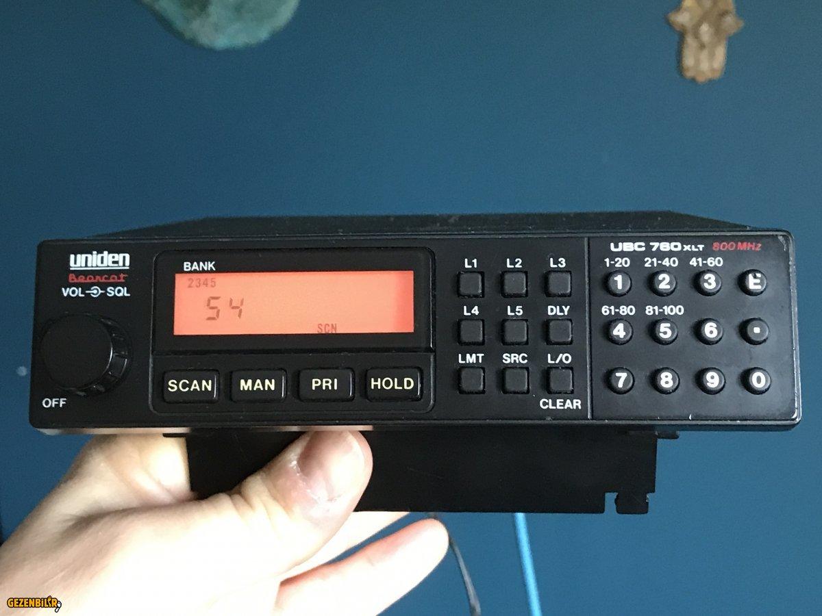 9BB29CB0-FD54-4DDB-AD38-B99E81043E5D.jpeg