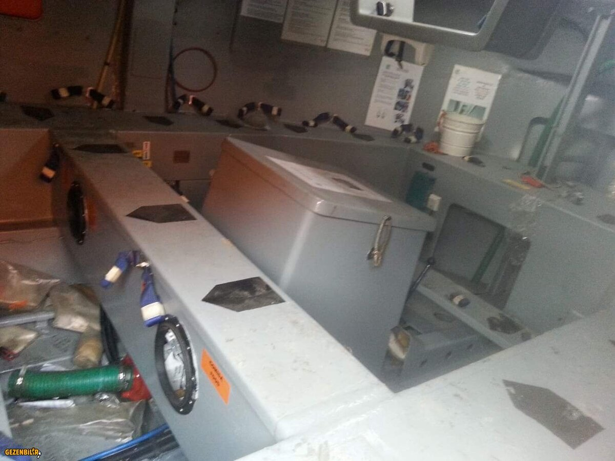 9F8E5BBF-4DA0-4E07-AEF5-7A1F3E602011.jpeg