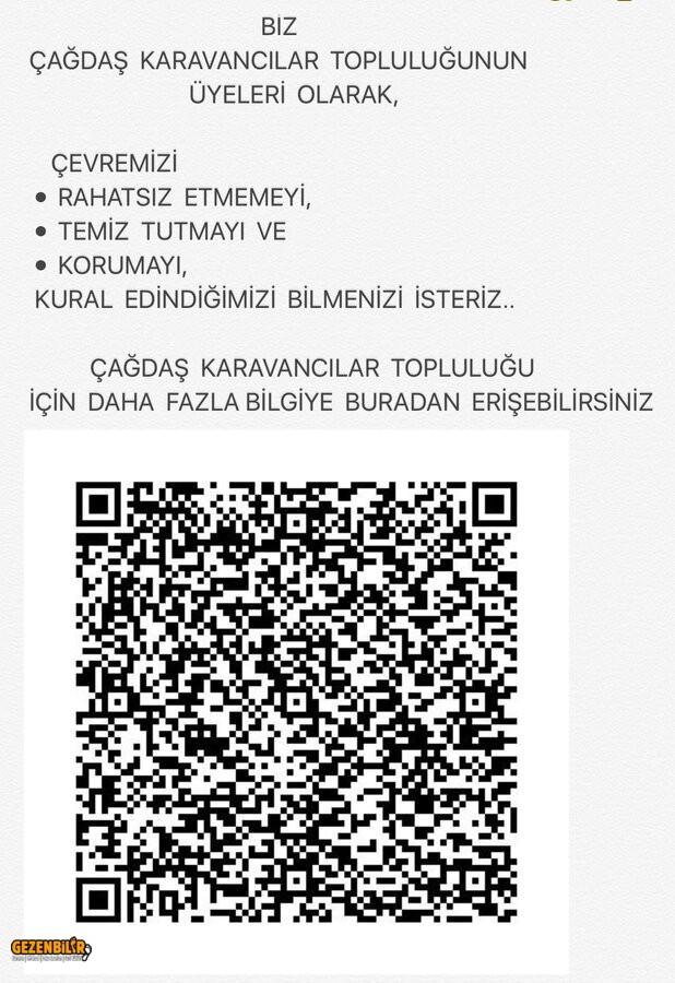 AAD0FD40-8A21-41B6-8A41-16194461A7C6.jpeg