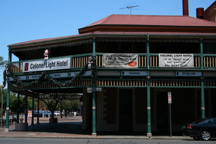 AdelaideGorunum4.jpg