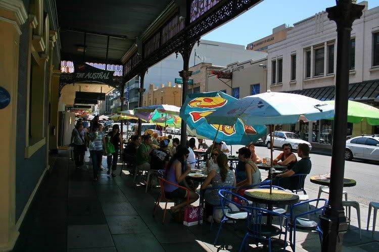 AdelaideGorunum8.jpg
