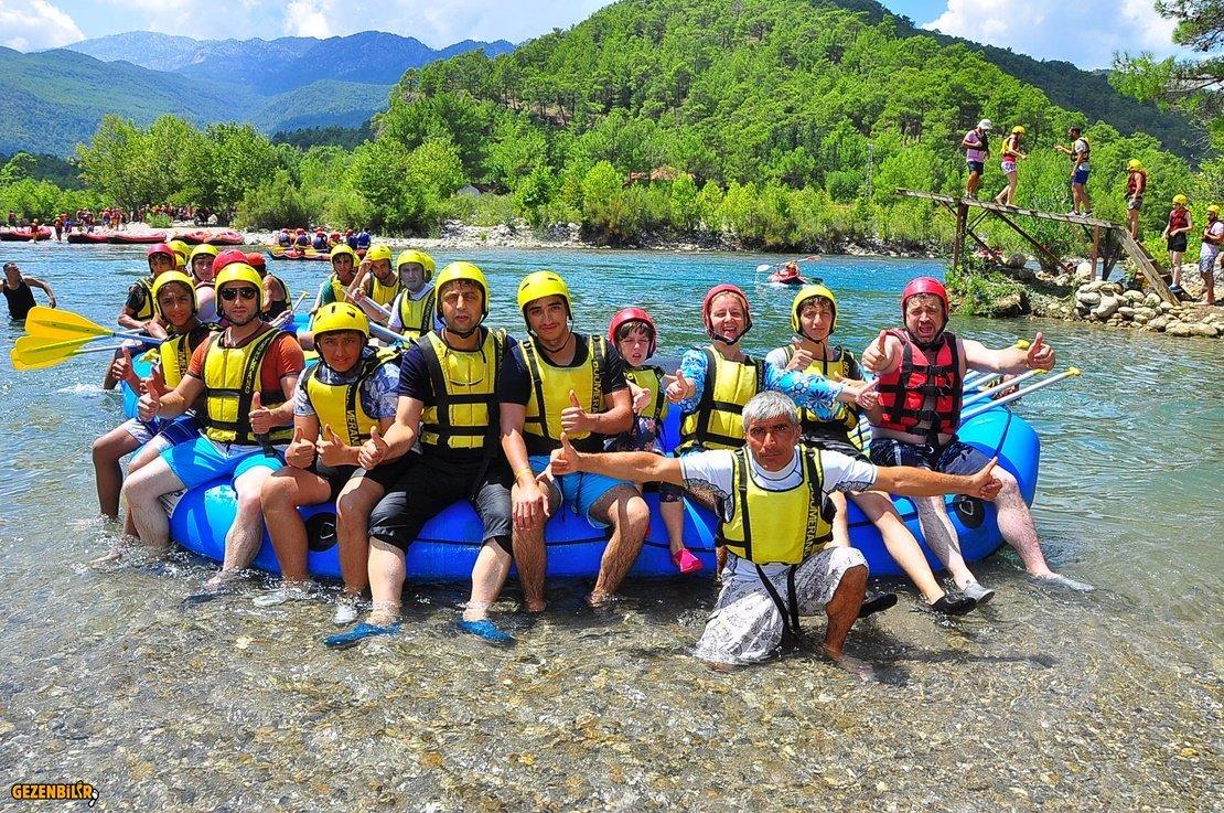 anılar günübirlik turlarda raftingo rafting antalya tur.JPG