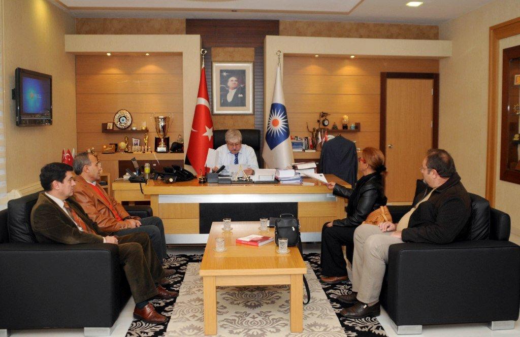 Antalya (2).jpg