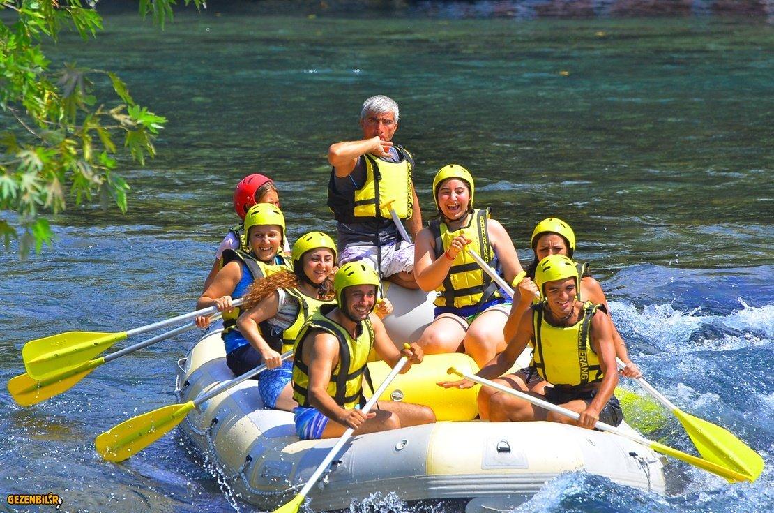 antalya rafting raftingo çılgın bir sezon adrenalin dolu.JPG