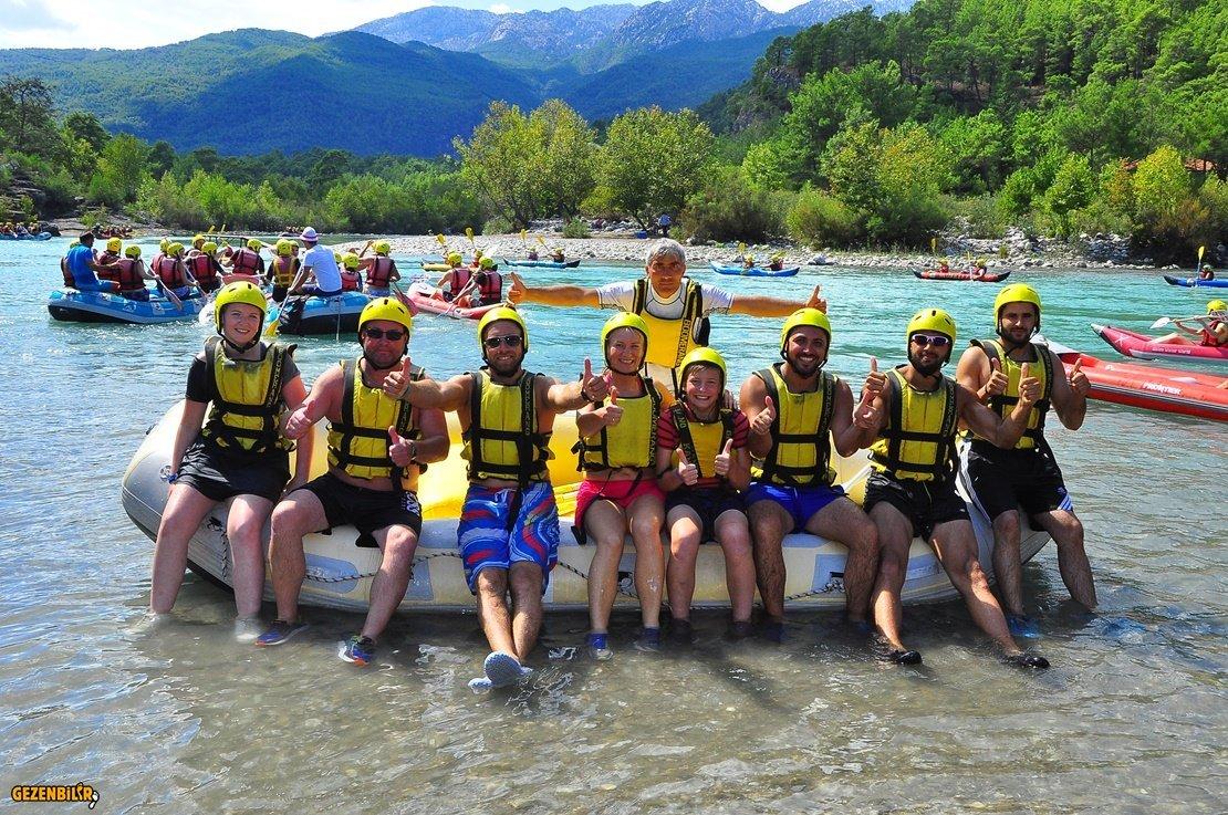 antalyada rafting.JPG