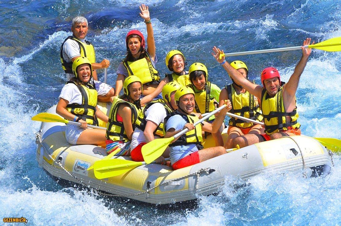 antalyada rafting tur fırsatları manavgat raftingo.JPG
