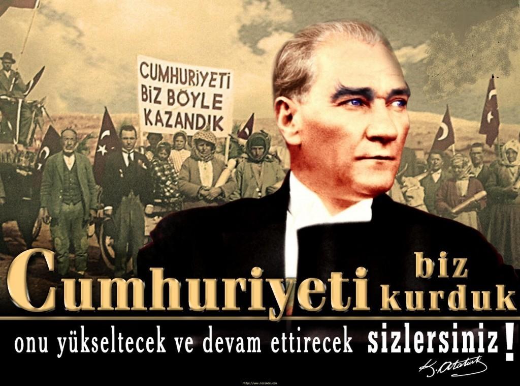 ataturk-ve-cumhuriyet.jpg