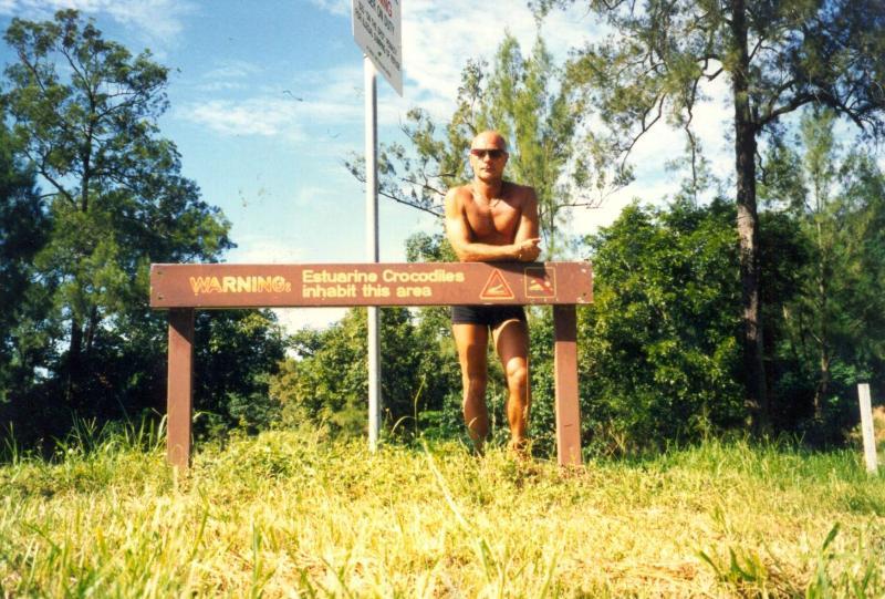 Avusturalya (67).jpg