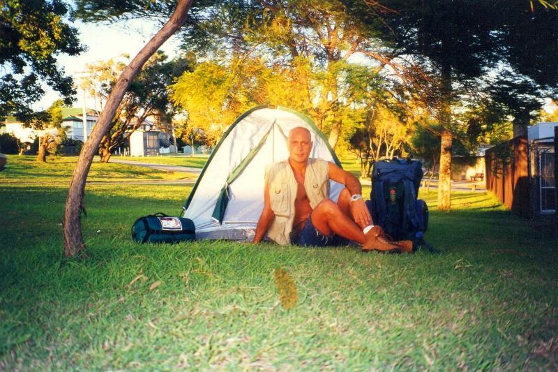 Avusturalya (90).jpg