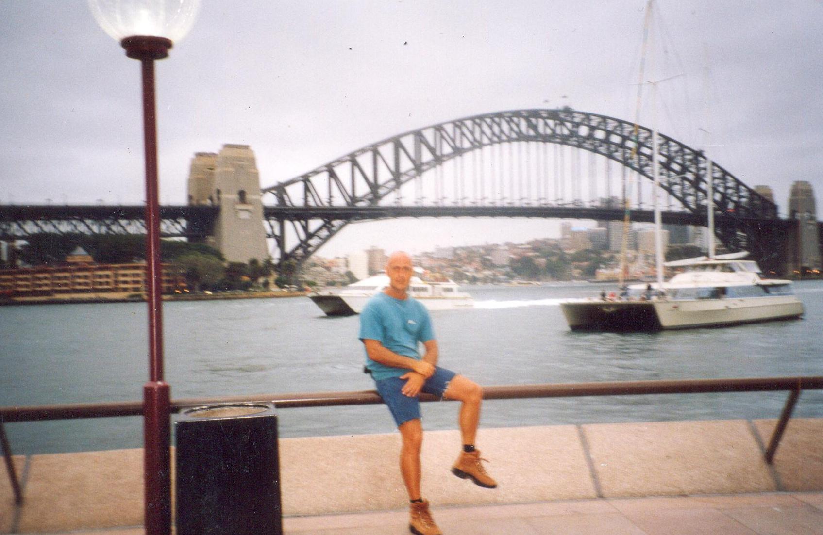 Avusturalya (91).jpg