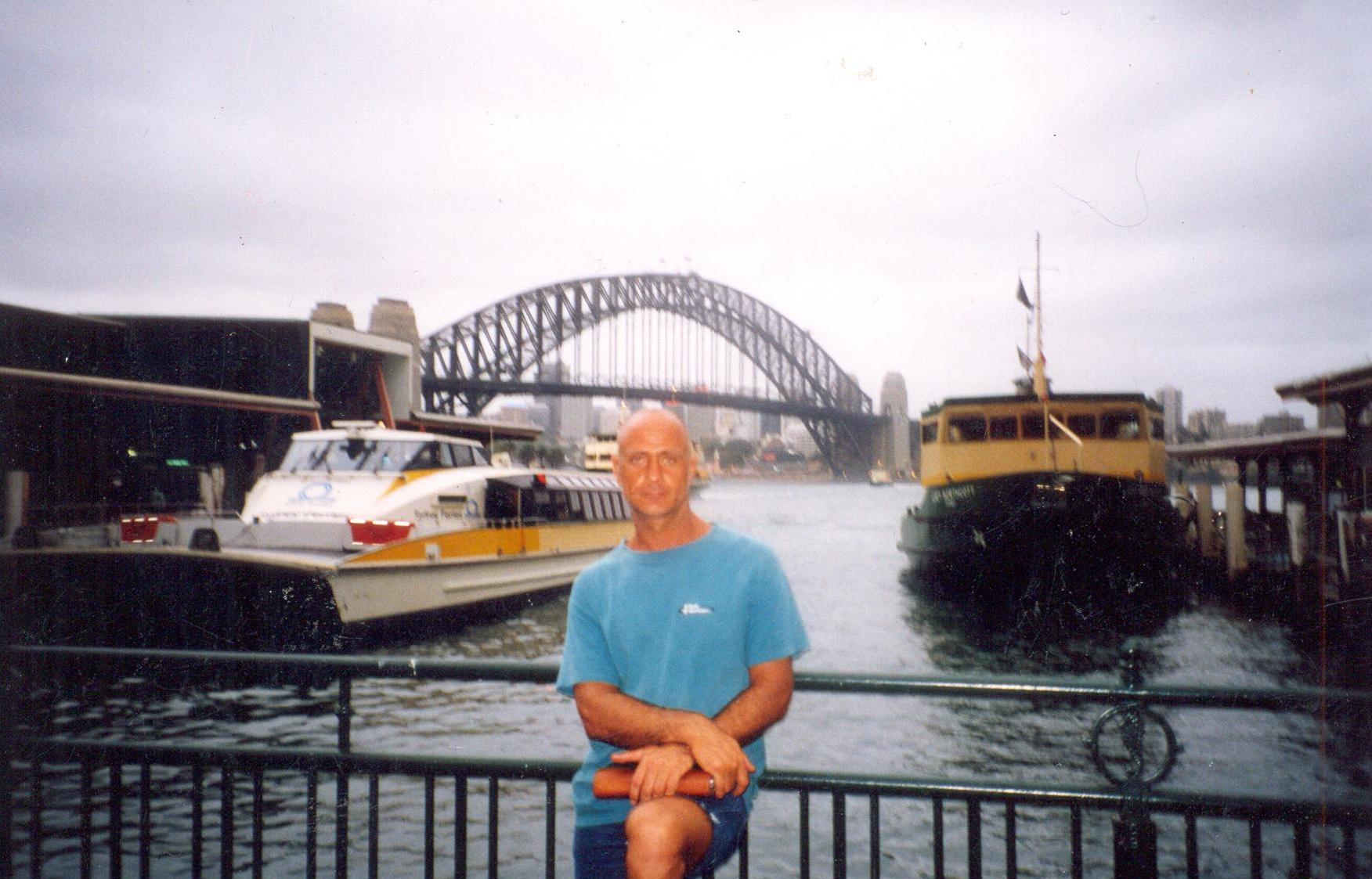 Avusturalya (92).jpg