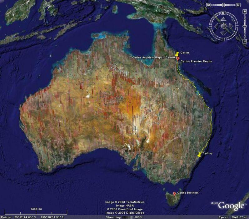 Avusturalya.jpg