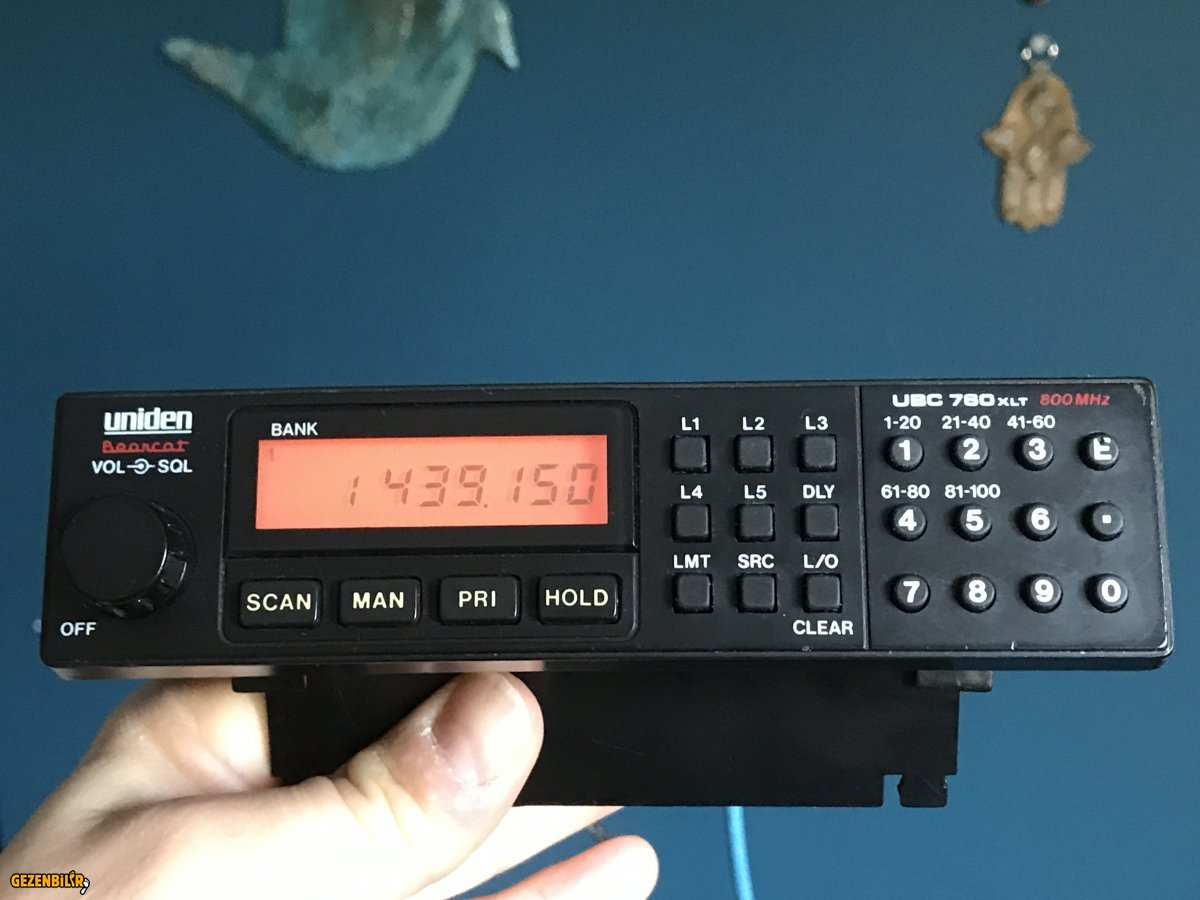 B9ACBA7C-462A-4ED0-99CF-0C8E5CF59D81.jpeg