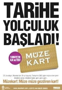 bakan-gunay-muzekart-i-tanitti_o.jpg