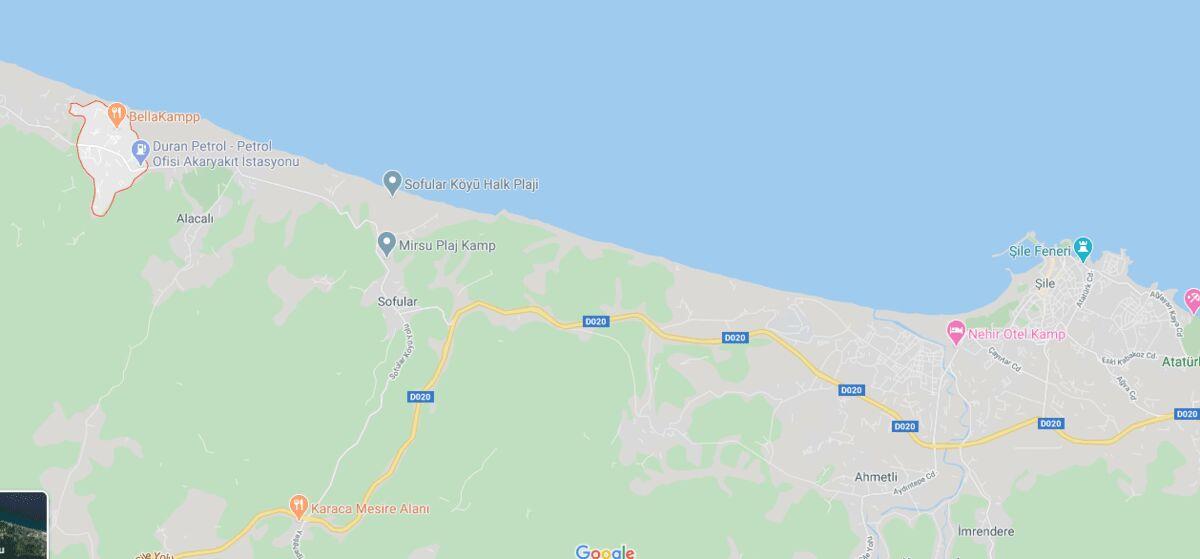 Bellakamp.PNG