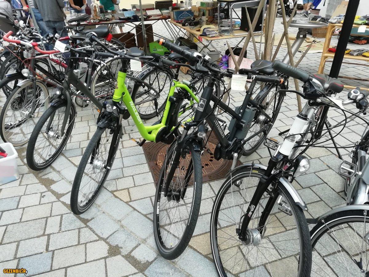 bisiklet.jpg