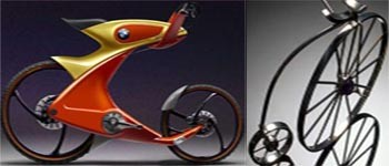 bisiklet2.jpg