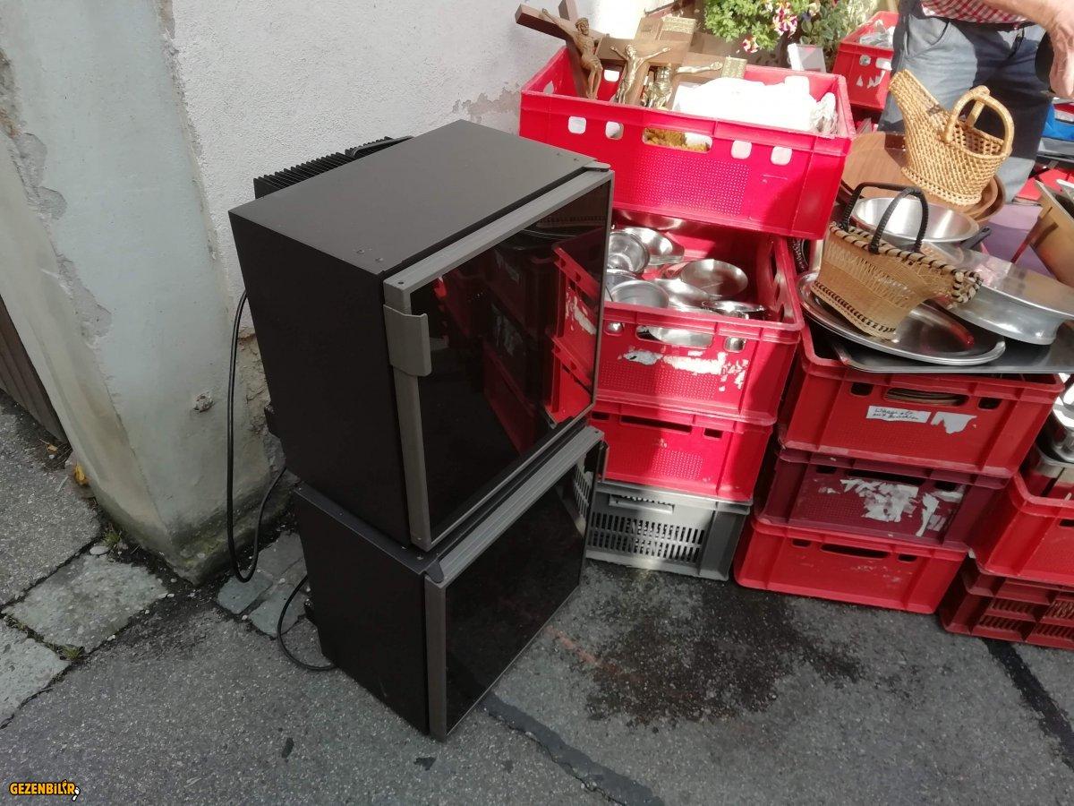 buzdolab12.jpg