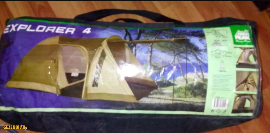 çadır12.PNG