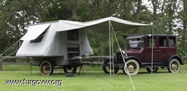 camper__fordor0.jpg