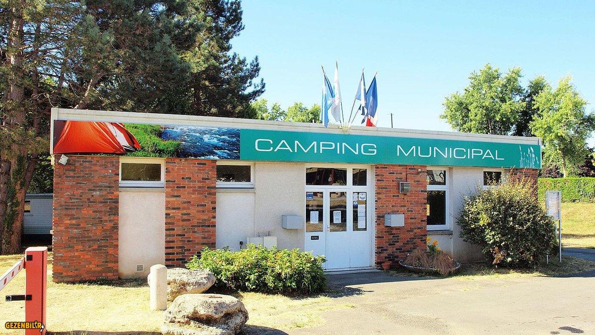 camping-municipal-pons.jpg