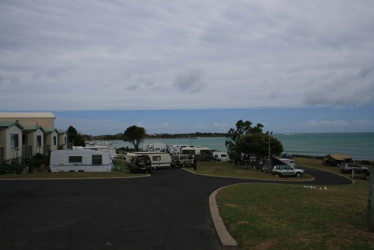 Camping1-1.jpg