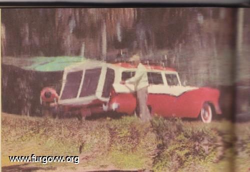 campingboot-001-500x3450.jpg