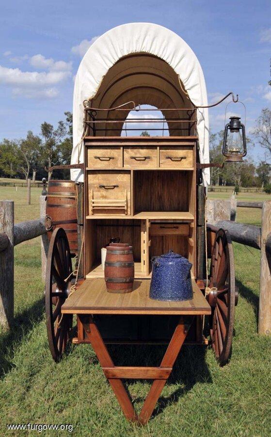 chuck-wagon-70.jpg