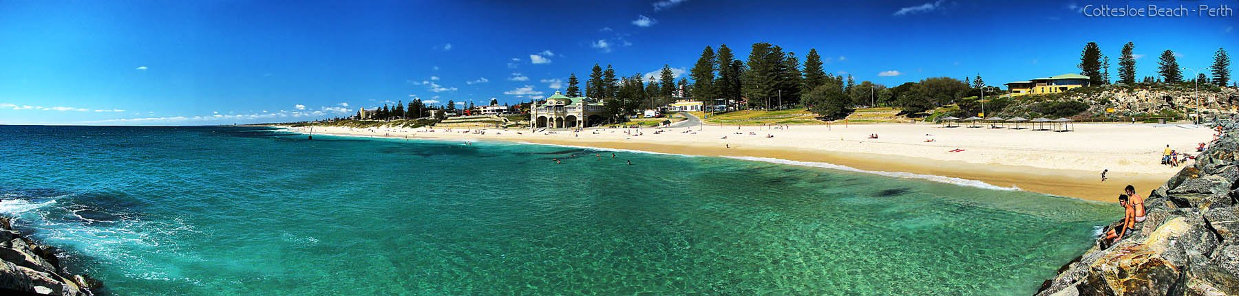 Cottosloe Beach-Perth.jpg