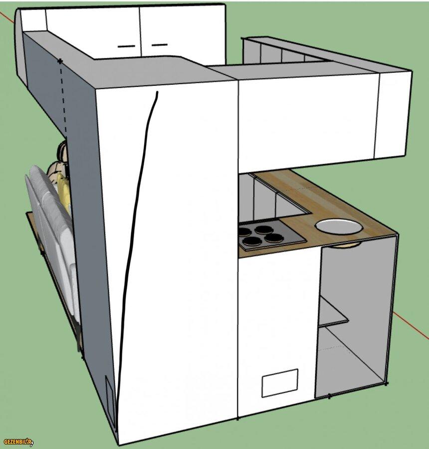 DCED3124-96B6-4411-AFF7-219465A1C0AE.jpeg