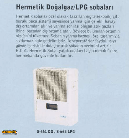 ecas661.png