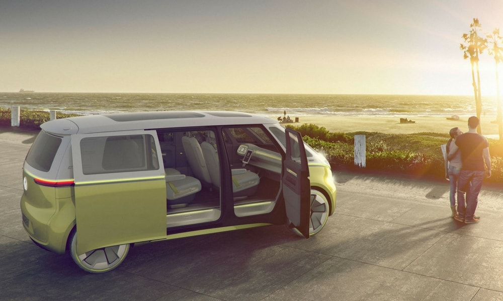 er-tadinda-microbus-projesini-onayladi-yeni-nesil-camper-in-cikis-tarihi-2022-olarak-planlaniyor.jpg