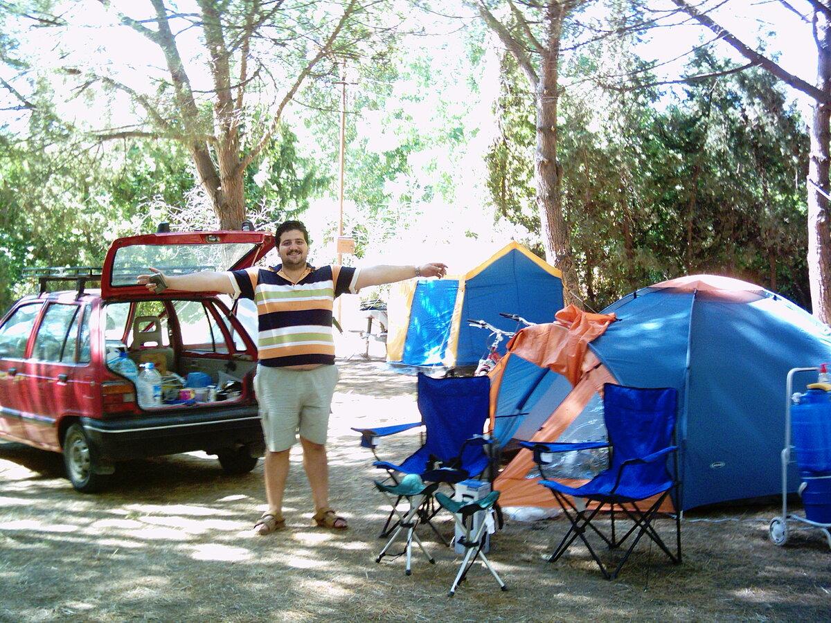 erdek ant camping (22).JPG