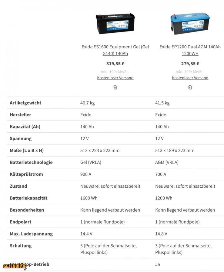 F805B964-F1AE-4036-9FCE-E3DFC21A4768.jpeg