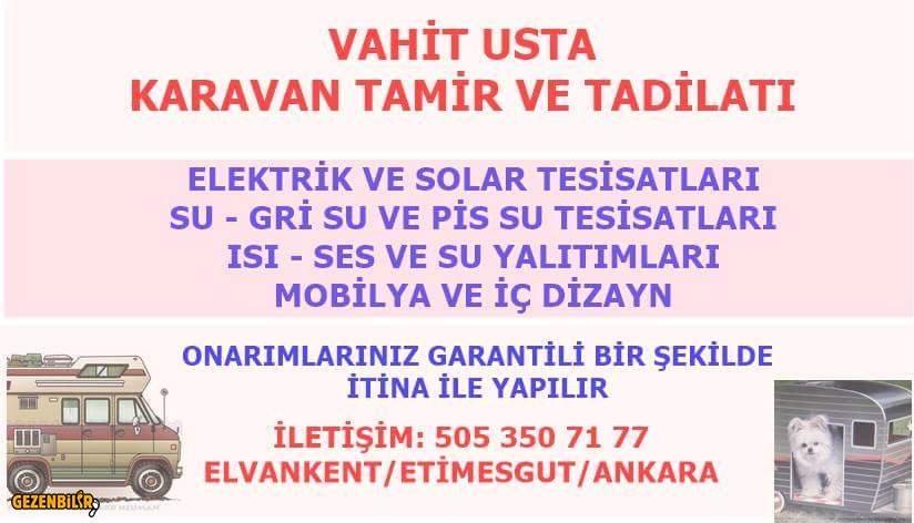FB_IMG_1535708547471.jpg