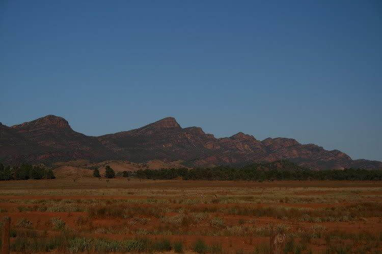 FlindersRanges1.jpg