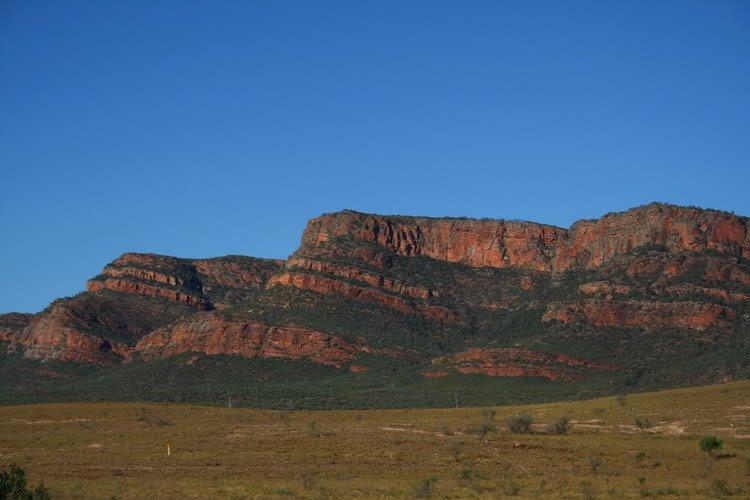FlindersRanges4.jpg