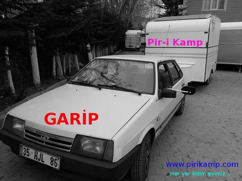 Garip-Piriyazili.jpg